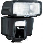 .فلاش Nissin i40 Compact Flash for Nikon