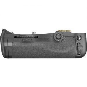 باطری گریپ Nikon MB-D10