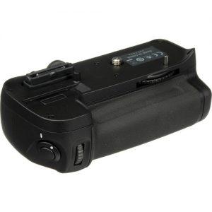 باتری گریپ Nikon MB-D11 Multi Power Grip