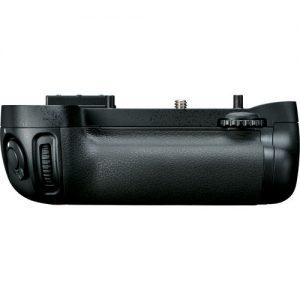 باتری گریپ Nikon MB-D15