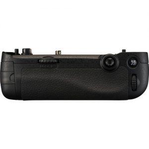 گریپ نیکون مشابه اصلی Nikon MB-D14 Battery Grip-HC
