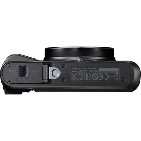 SX720-6-noornegar