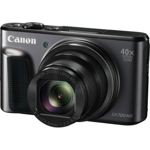 دوربین عکاسی کانن Canon Powershot