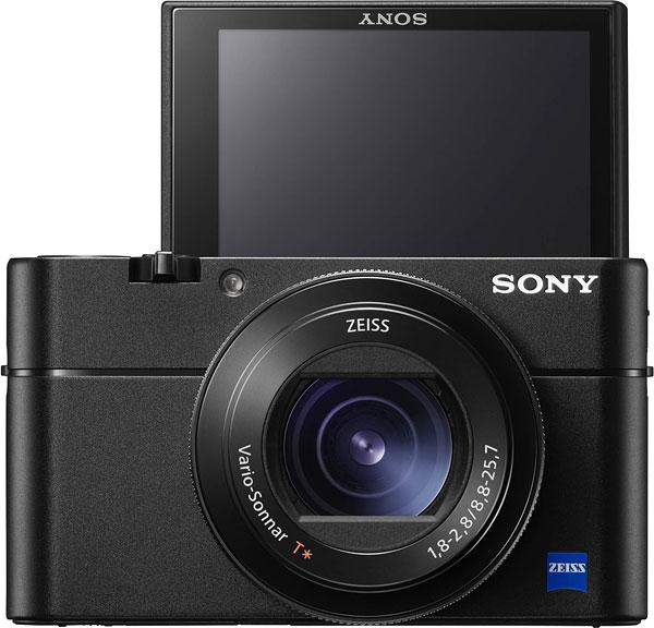 Sony RX100 V Review (5)