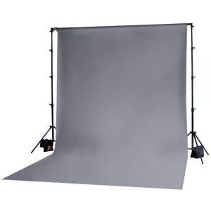 بک گراند Backdrop 3*6