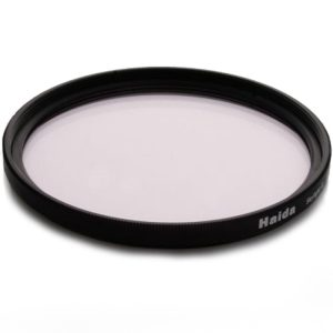 Haida 58mm Skylight