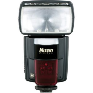 فلاش Nissin Di866 Mark II for Nikon