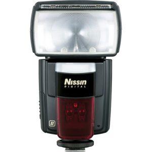 فلاش Nissin Di866 Mark II for Nikon