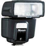 .فلاش Nissin i40 Compact Flash for Canon