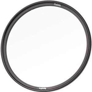 Haida 52mm Skylight