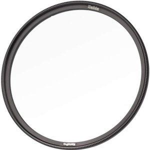 فیلتر عکاسی هایدا Haida 52mm Skylight Pro