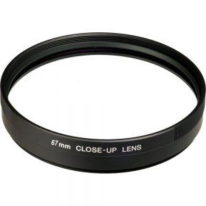 فیلتر عکاسی کلوزآپ 67mm Filter Set