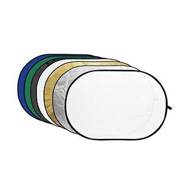 رفلکتور Godox Reflector 150x200 cm 7 Layer