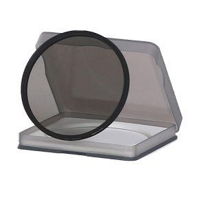فیلتر بنرو Pro PD CPL 82mm