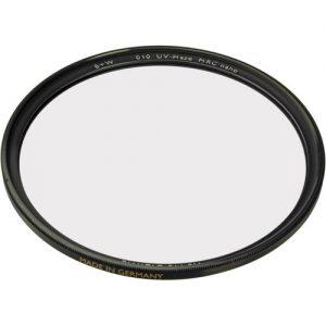 فیلتر عکاسی B+W 77mm XS-Pro UV Haze MRC-Nano 010M
