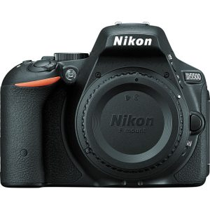 دوربین نیکون Nikon D5500