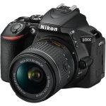 دوربین نیکون Nikon D5600
