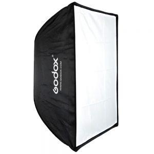 سافت باکس پرتابل گودکس Godox Portable SoftBox 60×90