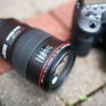 .عکاسی با جفت لنز، با کدام لنزها عکس بگیریم؟