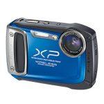 دوربین فوجی Fujifilm XP170 Mirrorless