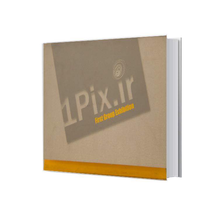 مجموعه عکس book 1 pix