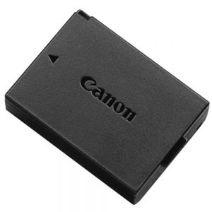 باتری کانن Canon LP-E10 Lithium-Ion Battery Pack