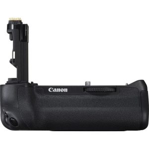 باتری گریپ کانن Canon BG-E16 Battery Grip for 7D II