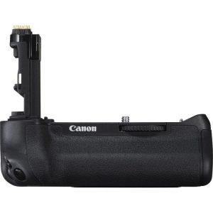 باطری گریپ Canon BG-E16
