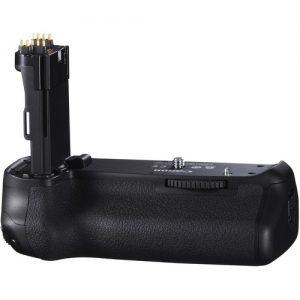 گریپ کانن مشابه اصلی Canon BG-E14 Battery Grip-HC