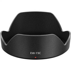 هود لنز EW-73C Lens Hood For EF-S 10-18mm f/4.5-5.6 IS STM
