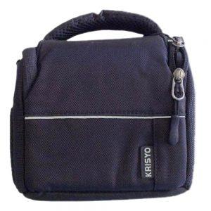 کیف Krisyo Compact Bag
