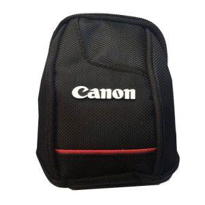 کیف دوربین G11 Hard Case