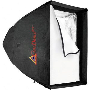 سافت باکس Photoflex Cine Dome Medium
