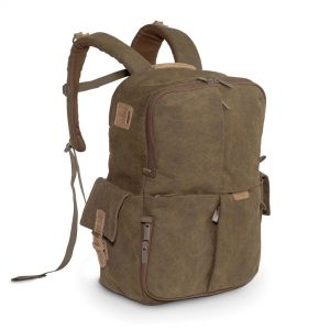 کوله پشتی نشنال National Geographic NG A5270 Rucksack Medium