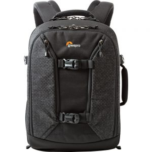 کوله پشتی لوپرو Pro Runner BP 350 AW II Backpack