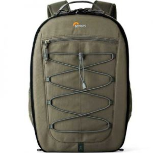 کوله پشتی Lowepro PhotoClassic BP300 AW