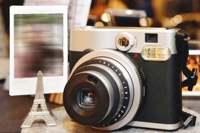 حقایق عکاسی