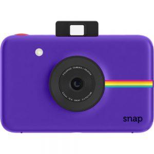 دوربین پولاروید Snap Instant Print Digital