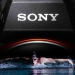 .بررسی دقیق دوربین بدون آینه Sony a9