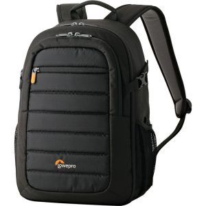 کوله پشتی Lowepro Tahoe BP150