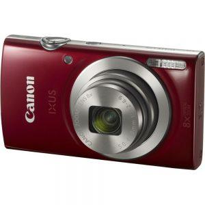 دوربین کانن IXUS 175 Red