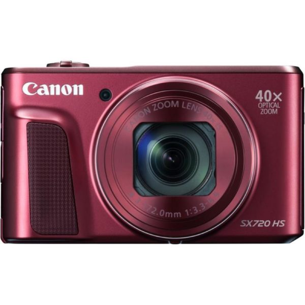 xl_28327-PowerShot-SX720-Red-Front