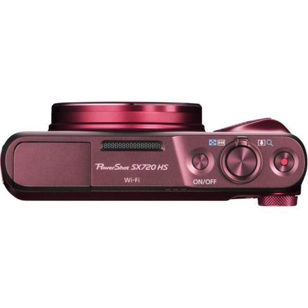 xl_28328-PowerShot-SX720-Red-Top