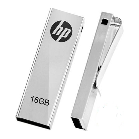 HP 210 16GB USB Flash Drive USB2