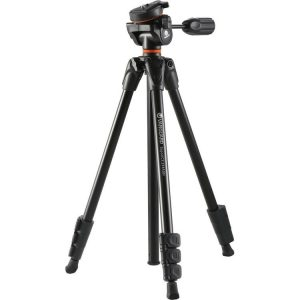 سه پایه ونگارد Vanguard ESPOD CX 234AP