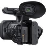 دوربین تصویربرداری سونی Sony PXW-Z150 4K XDCAM