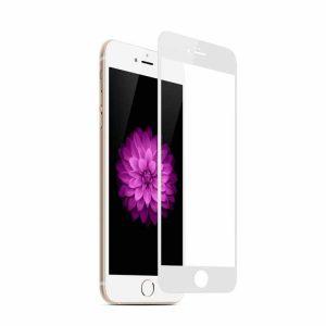 محافظ تمام صفحه گوشی iPhone 6 Plus