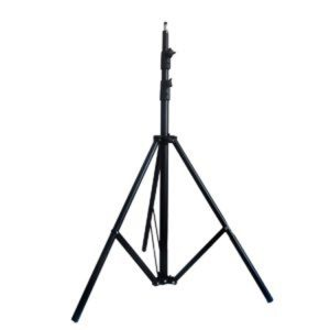 پایه فلاش B807 Flash Tripod