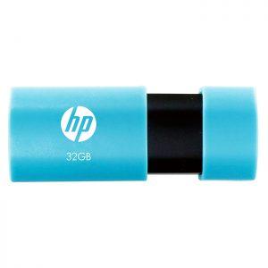 فلش HP V152W 16GB