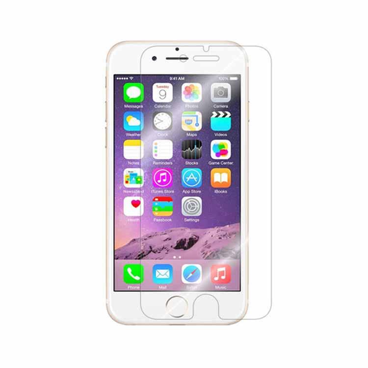 محافظ صفحه نمایش برای گوشی iPhone 7 Plus